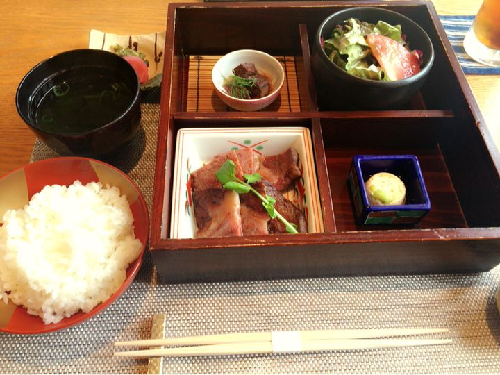 lunch_15