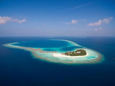 maldives_17