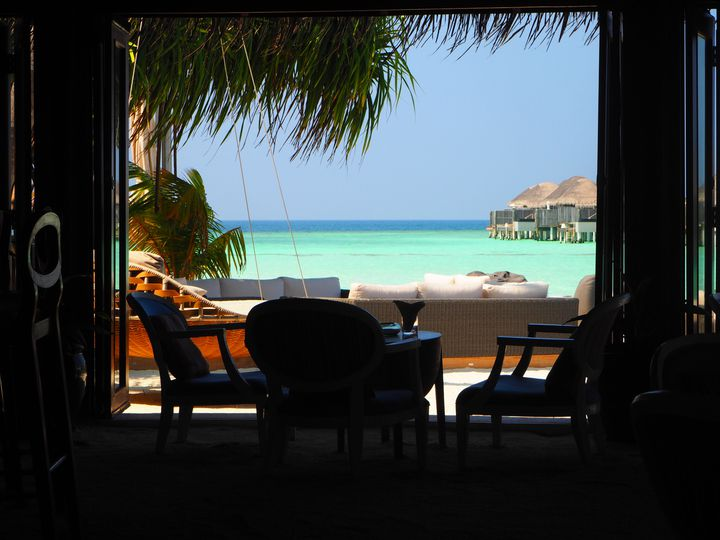 maldives_18