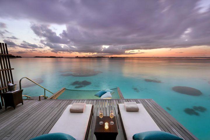 maldives_19