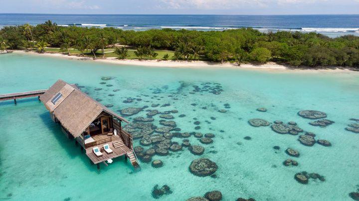 maldives_20