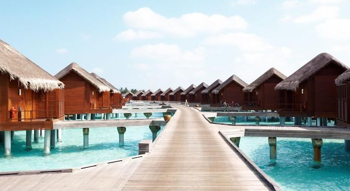 maldives_21