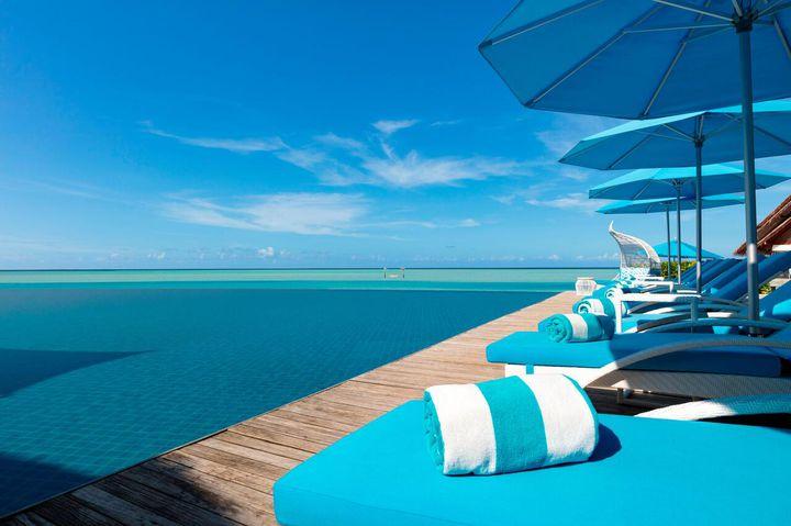 maldives_22