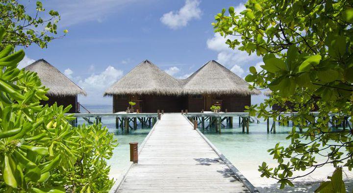 maldives_23
