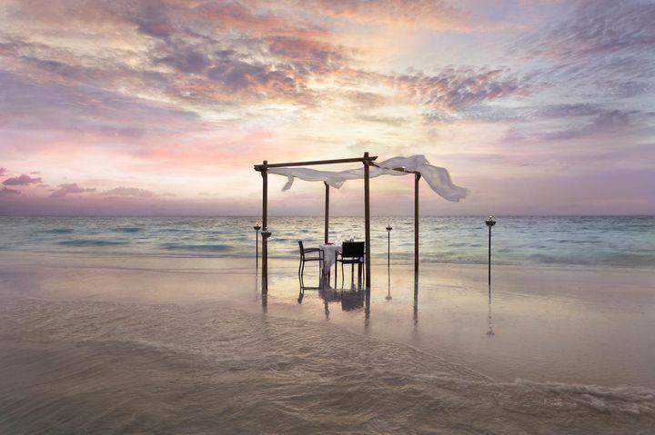 maldives_26
