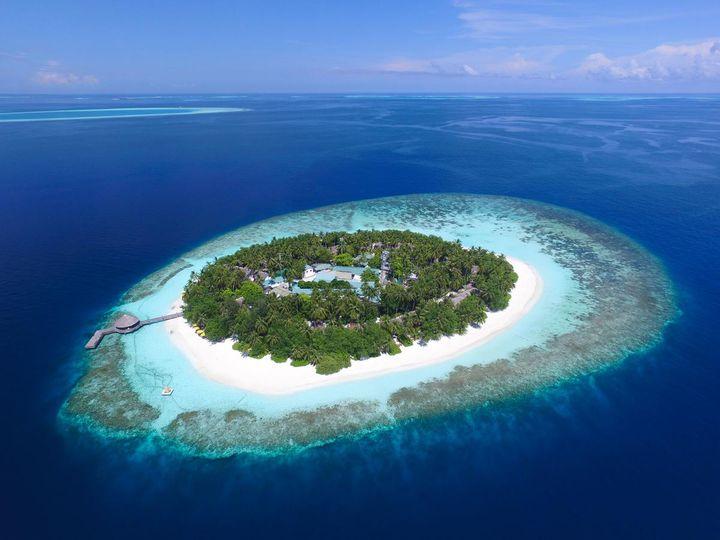 maldives_27