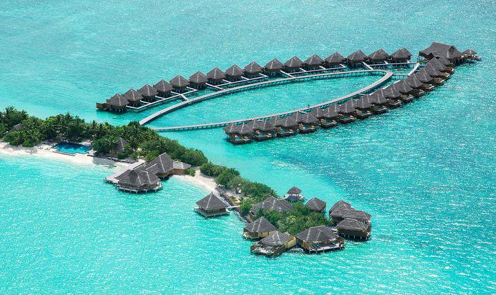 maldives_29