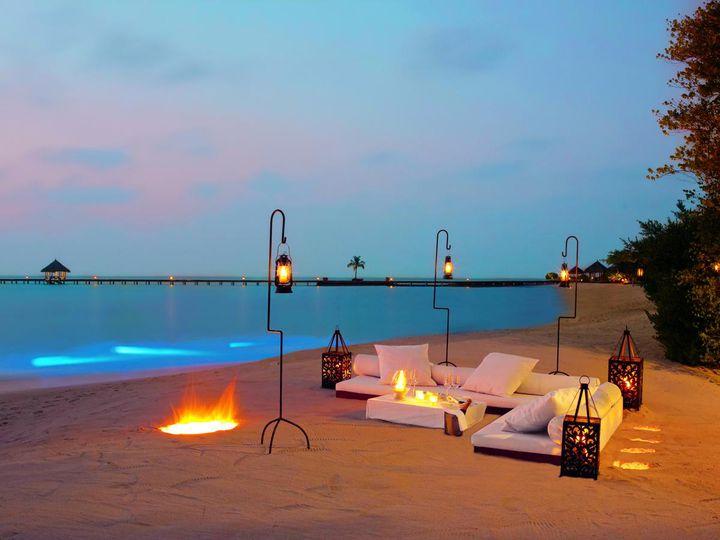maldives_30