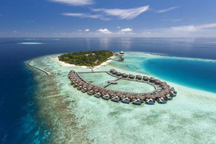 maldives_7