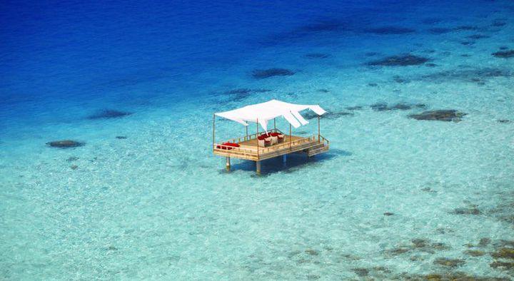 maldives_8