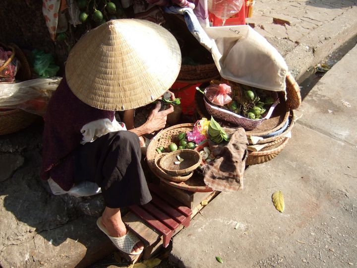 vietnam_gift_4