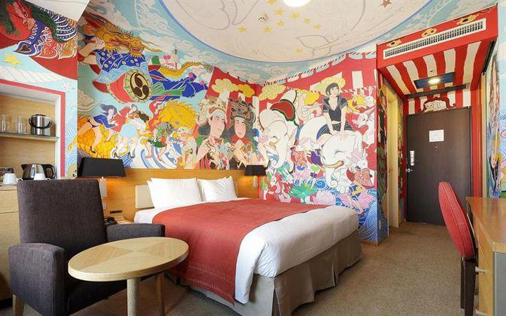 art_hotel_3