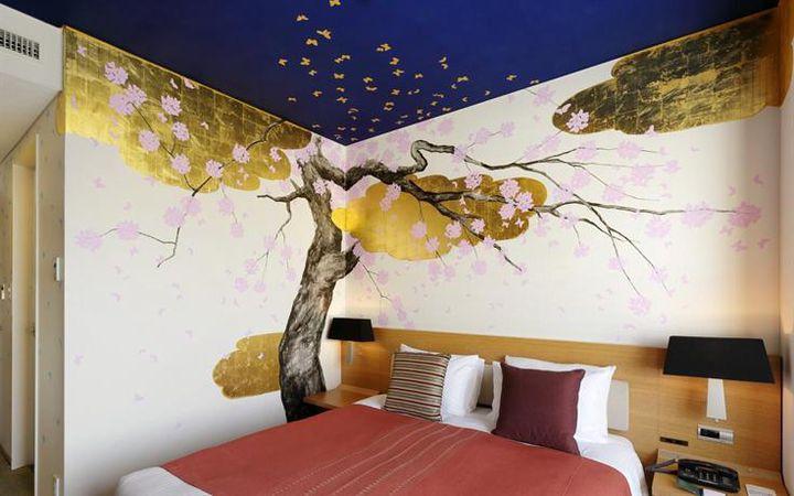 art_hotel_4