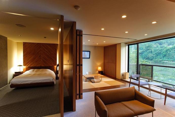 art_hotel_8
