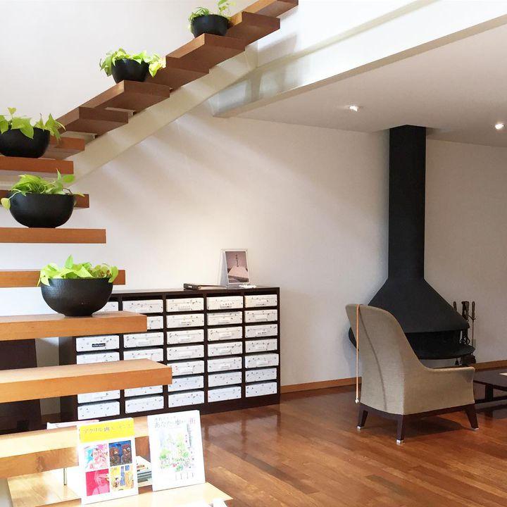 bookcafe_2