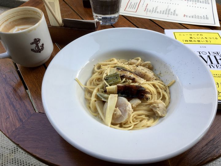 lunch_4