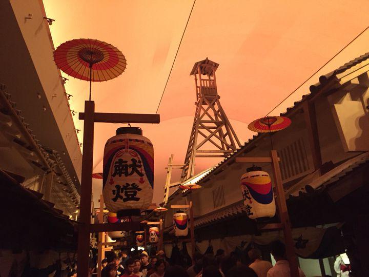 Osaka_25