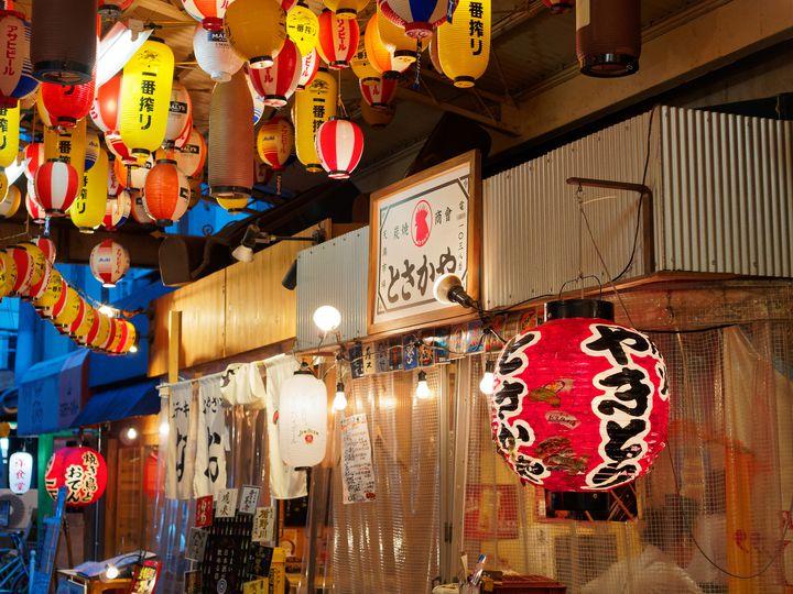 Osaka_26