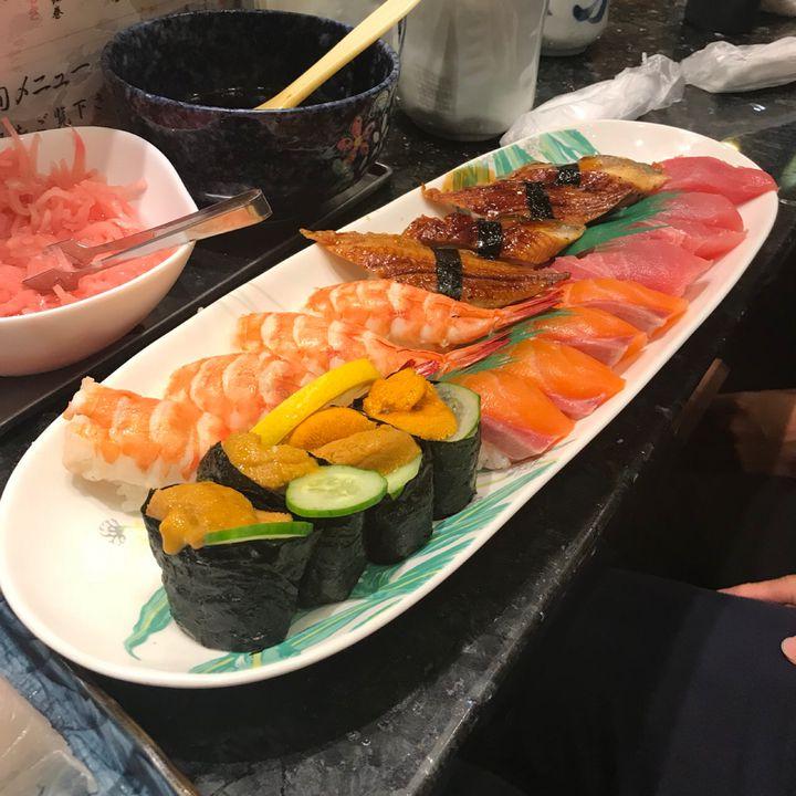 Osaka_28