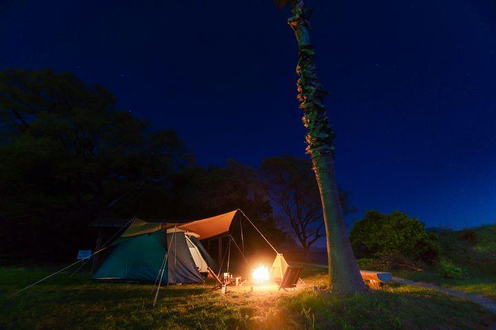 camp_eye