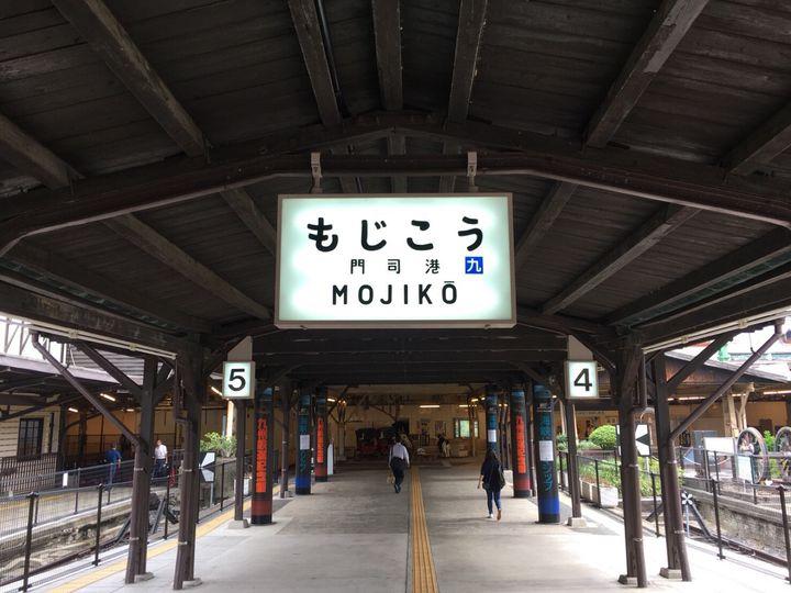 fukuoka_39