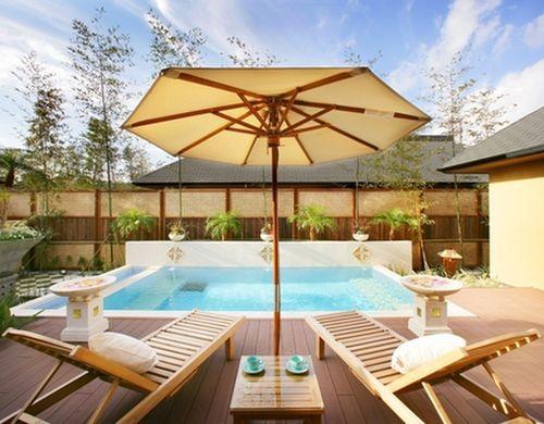 japan_luxury_2