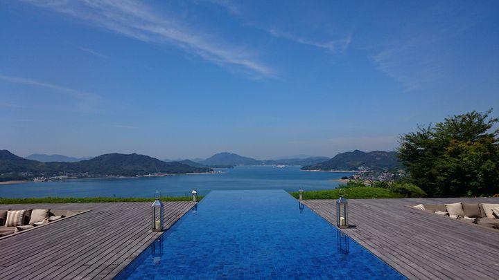 japan_luxury_3