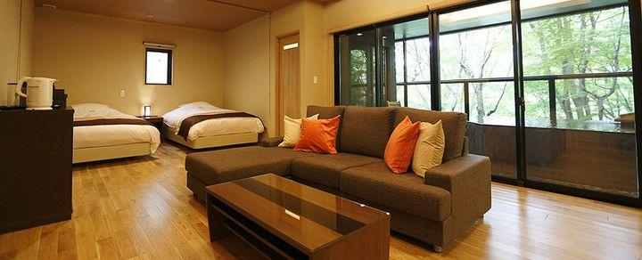 japan_luxury_5