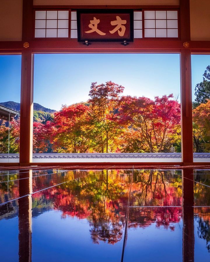 japan_zekkei_5