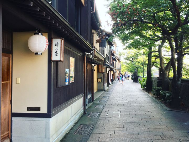 kanazawa_3