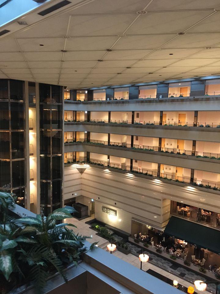 kyoto_hotel_1