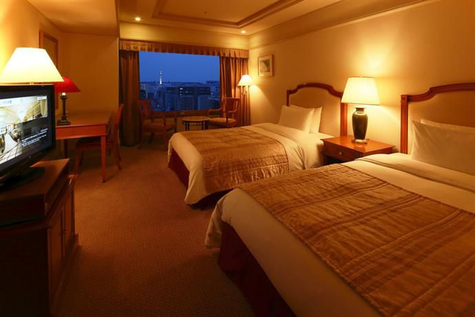 kyoto_hotel_4