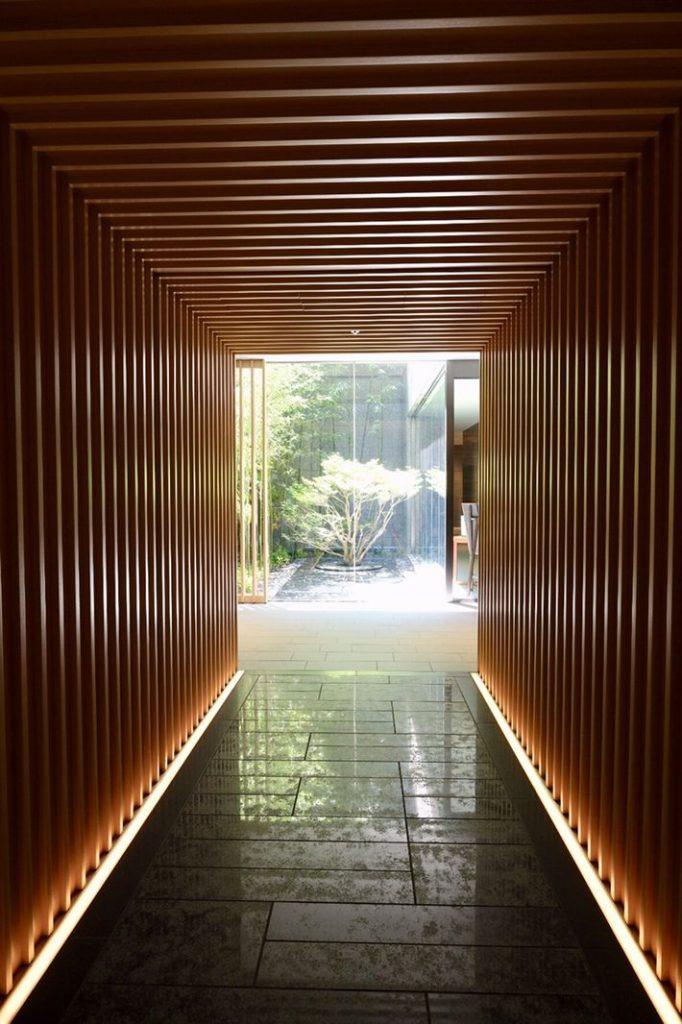 kyoto_hotel_5