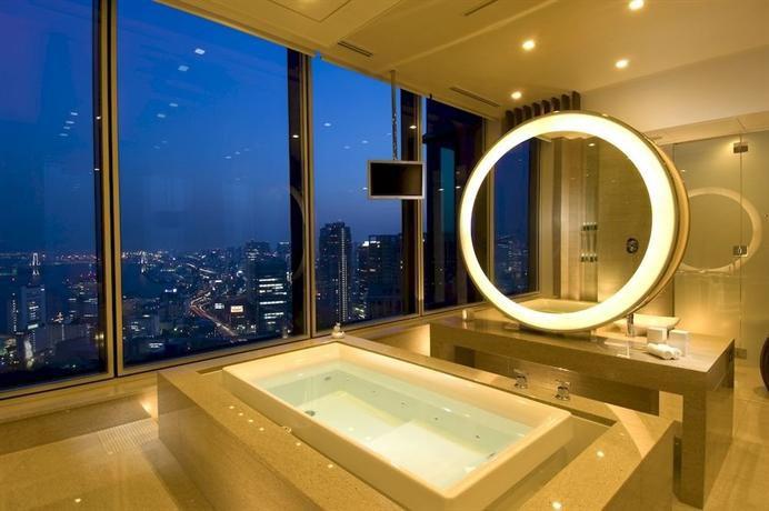 luxuryhotel_3