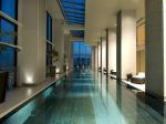 luxuryhotel_eye