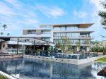 resorthotel_eye
