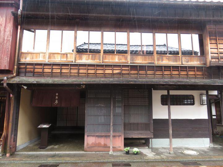 Kanazawa_4