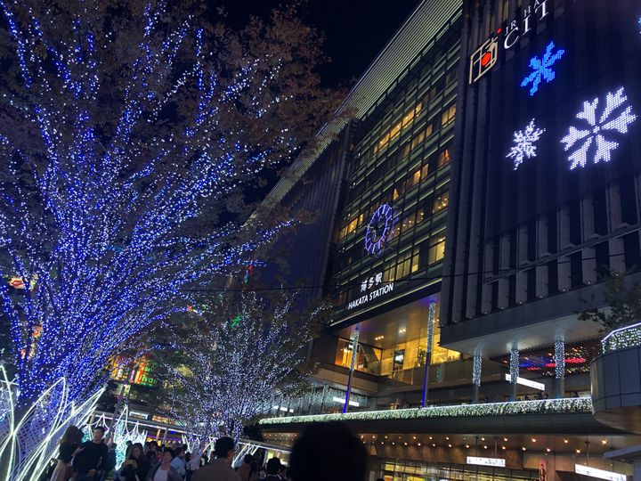 fukuoka_joshi_1