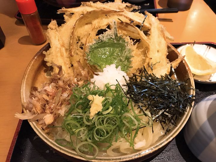fukuoka_joshi_2