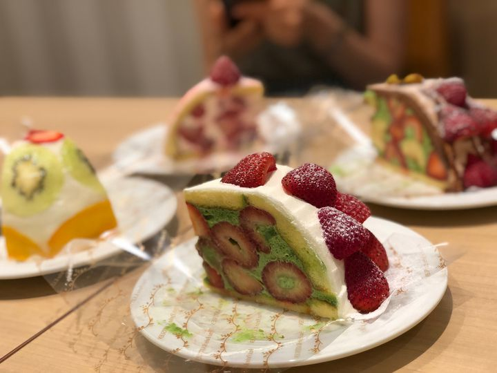 sweets_10