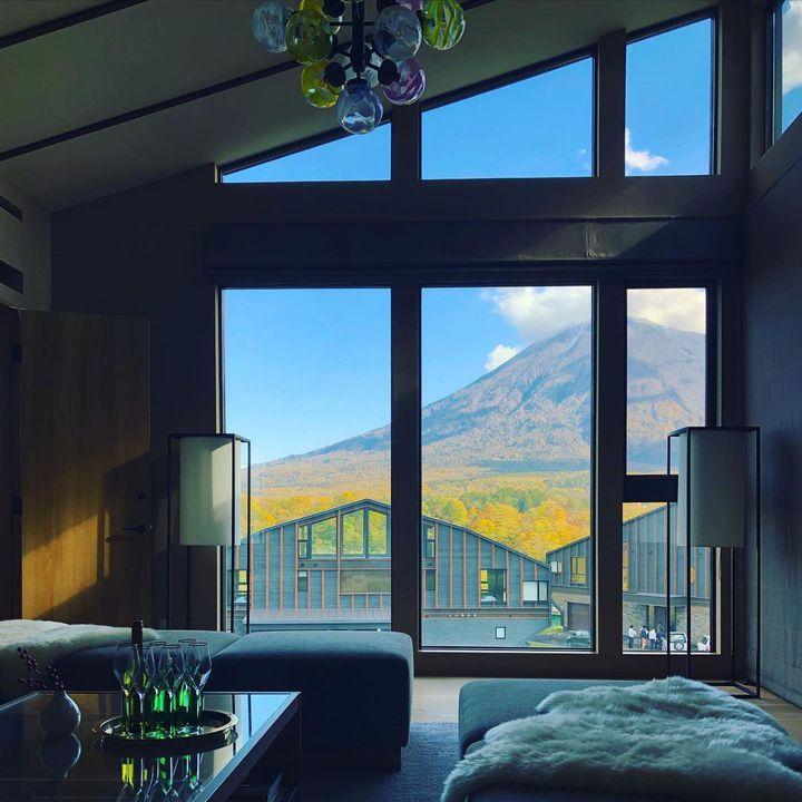winter_hotel_1