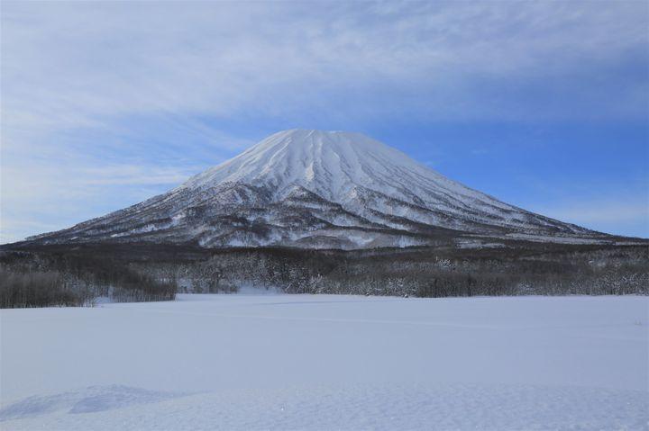 winter_hotel_2
