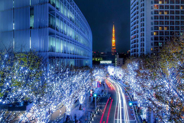 winter_hotel_6