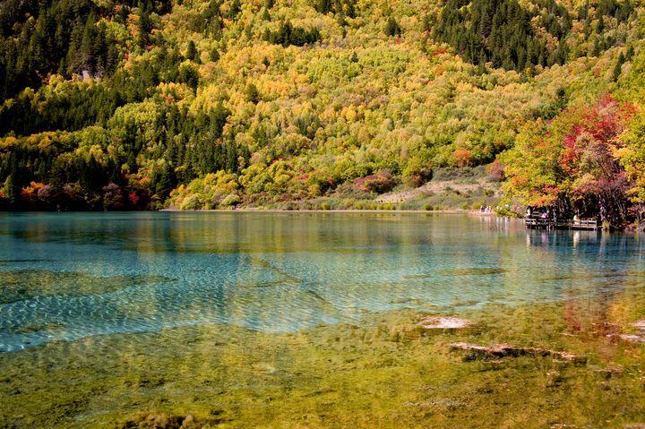 autumn_zekkei_12