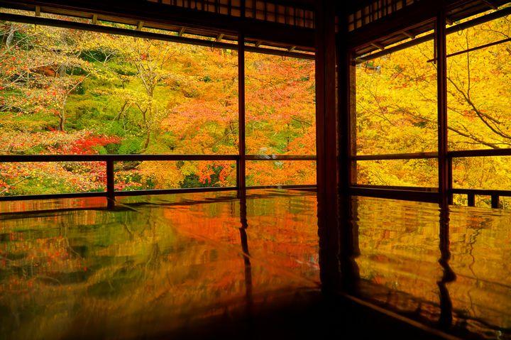 autumn_zekkei_18