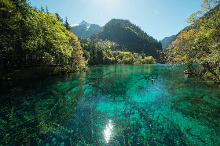 autumn_zekkei_19