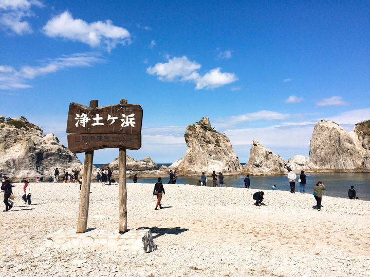 beach_13