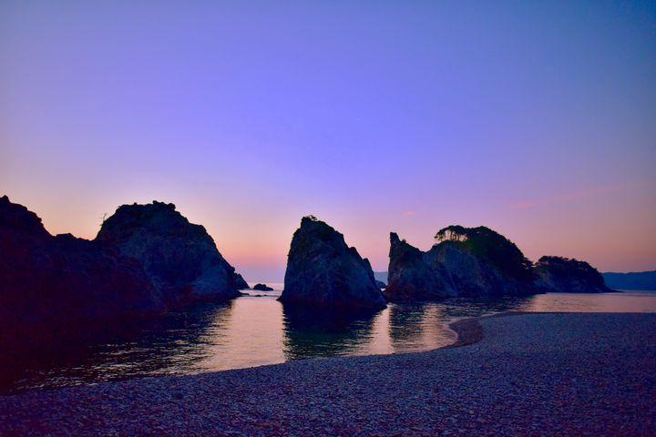 beach_14