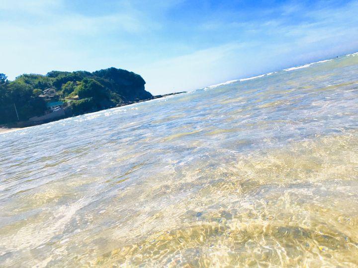 beach_eye