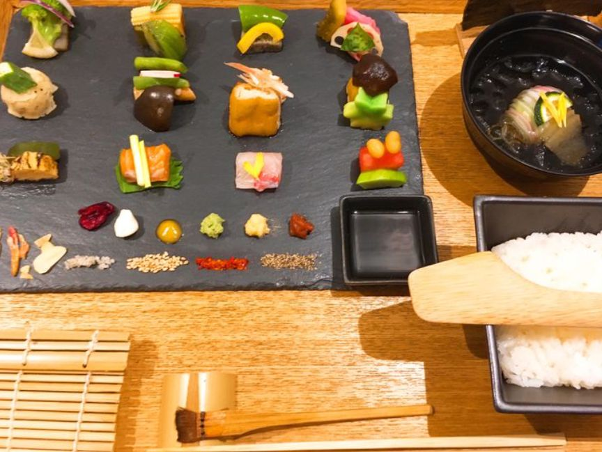 kyoto_lunch_1